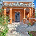 House for sale in Merida Yucatan 4_A150006