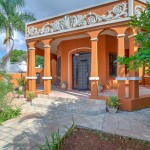 House for sale in Merida Yucatan 5_A150011