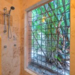 House for sale in Merida Yucatan 60_A150336
