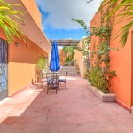 House for sale in Merida Yucatan 61_A150206
