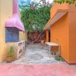 House for sale in Merida Yucatan 63_A150346