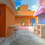 House for sale in Merida Yucatan 65_A150356