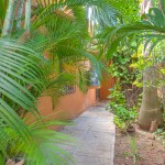 House for sale in Merida Yucatan 71_A150411