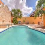 House for sale in Merida Yucatan 72_A150391