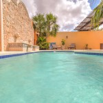 House for sale in Merida Yucatan