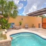 House for sale in Merida Yucatan 74_A150426