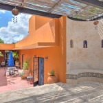 House for sale in Merida Yucatan 75_A150421