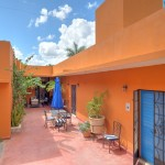 House for sale in Merida Yucatan 76_A150431