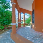 House for sale in Merida Yucatan 7_A150026