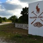 Lot for sale near Polo Club Merida Yucatan DSC_0101