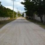 Lot for sale near Polo Club Merida Yucatan DSC_0102