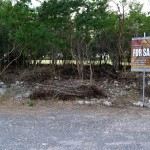 Lot for sale near Polo Club Merida Yucatan DSC_0109