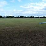 Lot for sale near Polo Club Merida Yucatan DSC_0120