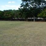 Lot for sale near Polo Club Merida Yucatan DSC_0123