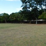 Lot for sale near Polo Club Merida Yucatan DSC_0124