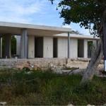 Lot for sale near Polo Club Merida Yucatan DSC_0130