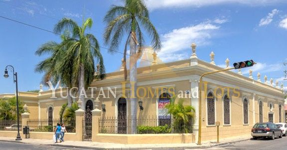 Santiago house for sale