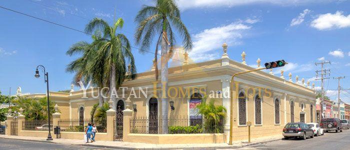 Santiago house for sale