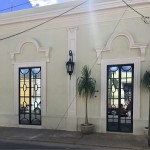 1 Front 1 Villa de Luxe luxury villa for sale Merida Yucatan Mexico
