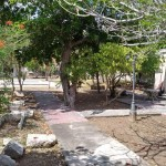 11 elegant home for sale in Merida Yucatan
