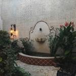 11 Courtyard Villa de Luxe luxury villa for sale Merida Yucatan Mexico
