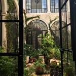 12 Courtyard Villa de Luxe luxury villa for sale Merida Yucatan Mexico