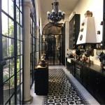 12 Kitchen Villa de Luxe luxury villa for sale Merida Yucatan Mexico