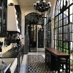 13 Kitchen Deluxe villa for sale in Merida Yucatan Mexico
