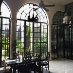 17 Breakfast Room Deluxe villa for sale in Merida Yucatan Mexico