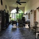 18 Terazza Deluxe villa for sale in Merida Yucatan Mexico