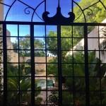 19 Terazza Deluxe villa for sale in Merida Yucatan Mexico