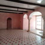 2 elegant home for sale in Merida Yucatan
