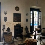 2 IMG_3268 Villa de Luxe luxury villa for sale Merida Yucatan Mexico