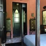 22 Master Deluxe villa for sale in Merida Yucatan Mexico