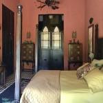 23 Master Deluxe villa for sale in Merida Yucatan Mexico