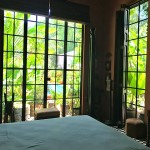 24 Master Deluxe villa for sale in Merida Yucatan Mexico