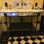 26 Master Bath Deluxe villa for sale in Merida Yucatan Mexico