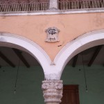 3 elegant home for sale in Merida Yucatan
