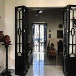3 IMG_3751 Villa de Luxe luxury villa for sale Merida Yucatan Mexico