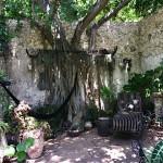 34 Garden Deluxe villa for sale in Merida Yucatan Mexico