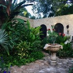 35 Garden Deluxe villa for sale in Merida Yucatan Mexico