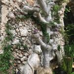 36 Jaguar Fountain Deluxe villa for sale in Merida Yucatan Mexico