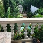 43 2nd fl bed balcony Deluxe villa for sale in Merida Yucatan Mexico