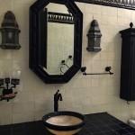 44 2nd fl Bath 1 Deluxe villa for sale in Merida Yucatan Mexico