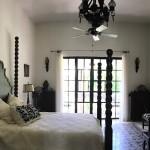 46 2nd fl Bed 2 Deluxe villa for sale in Merida Yucatan Mexico