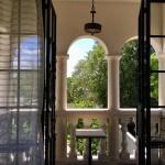48 Balcony 2 Deluxe villa for sale in Merida Yucatan Mexico