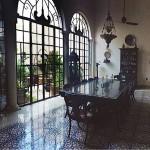 5 DR 1 Villa de Luxe luxury villa for sale Merida Yucatan Mexico