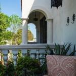 50 Balcony 2 Deluxe villa for sale in Merida Yucatan Mexico