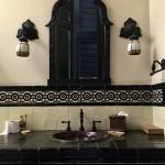 51 2nd fl Bath 2 Deluxe villa for sale in Merida Yucatan Mexico