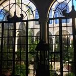 6 DR 7 Villa de Luxe luxury villa for sale Merida Yucatan Mexico